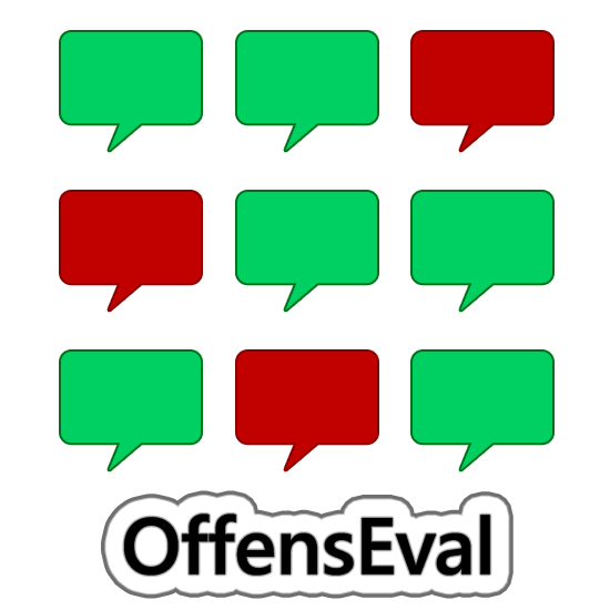 Offensval challenge